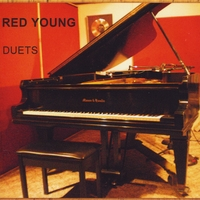 Red Young / Duets * cd/mp3